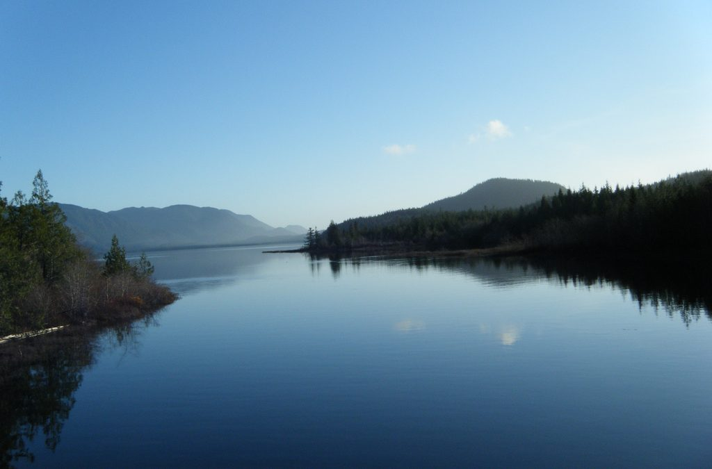 Federal Fisheries Act Amendments: What Exactly Do They Mean?