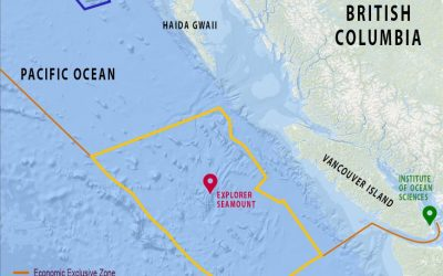 Nuu-chah-nulth Nations Participate in Marine Protected Area Co-Governance Workshop
